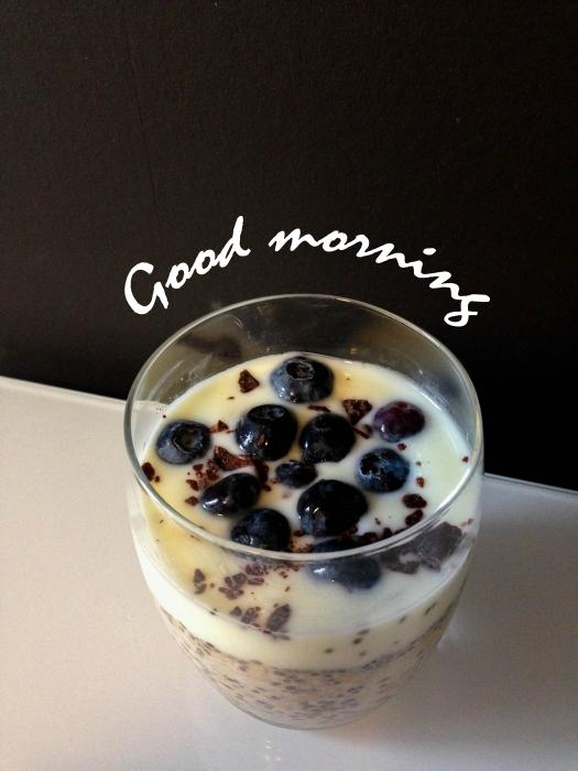 Healthy-breakfast copy