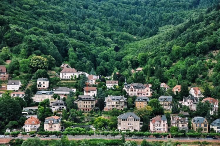 Heidelberg-1-1024x680