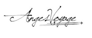 AngesVoyage Logo
