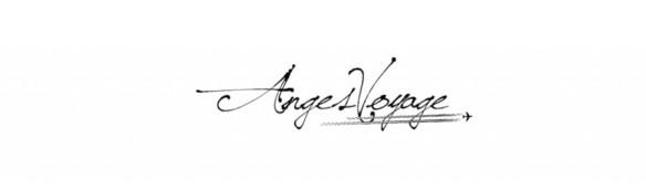 cropped-angesvoyage-logo.jpg