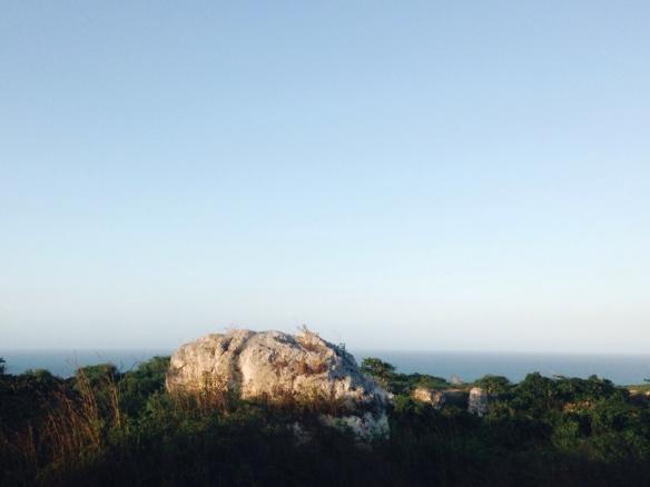 Taken between Varadero and Matanzas